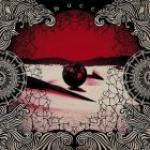 Kyutai (Sphere) - Cover