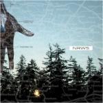Cover - New Distances