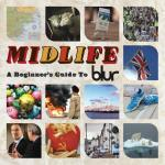 Midlife - Cover