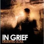 Deserted Soul - Cover
