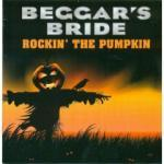 Rockin´ The Pumpkin - Cover