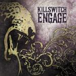 Killswitch Engage - Cover