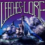 Leeches Of Lore - Cover