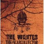 The Scarcollector - Cover