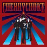 Cherry Choke - Cover
