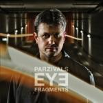 Fragments - Cover
