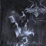 Schwarzmetall - Cover
