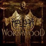 Wormwood - Cover
