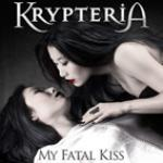 My Fatal Kiss - Cover