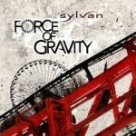Force Of Gravity  - Cover