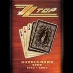 Cover - Double Down Live