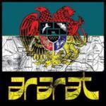 Musica De La Resistencia - Cover