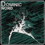 Nord - Cover