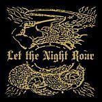 Let The Night Roar - Cover