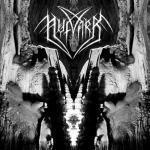 Vulvark - Cover