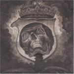 Darkness Come Alive - Cover