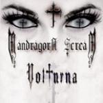 Volturna - Cover