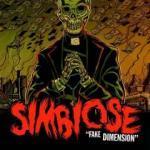 Fake Dimension - Cover