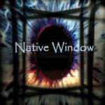 Native Window - Cover