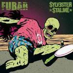Fubar /Sylvester Staline Split - Cover