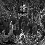 Saldorian Spell - Cover