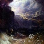 Vast Oceans Lachrymose - Cover