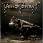 Human Fragility      - Cover