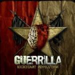 Kickstart Revolution - Cover