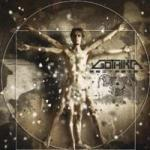 Zeitgeist - Cover
