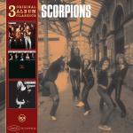 Original Album Classics  - Cover