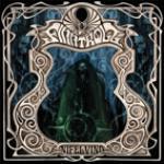 Nifelvind - Cover