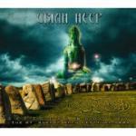 Official Bootleg: Live At Sweden Rock Festival 2009 - Cover