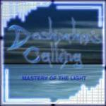 Mastery Of The Light - Cover