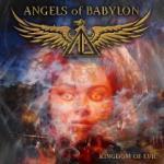 Kingdom Of Evil - Cover