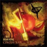 Circus Bar - Cover