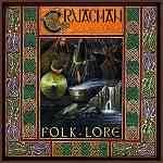 Folk-Lore - Cover