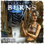 Home - Cover