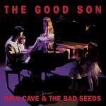 The Good Son (Collectors Edition)  - Cover