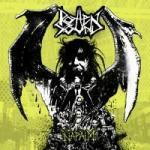 Napalm - Cover