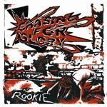 Rookie - Cover