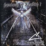 Fantasy or Reality?  - Cover
