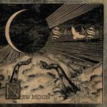 New Moon - Cover