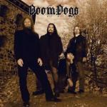 DoomDogs - Cover