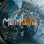 Mutiny Within - Cover