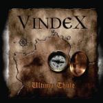 Ultima Thule - Cover