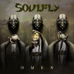 Omen - Cover
