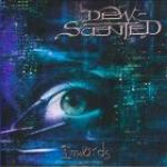 Inwards - Cover