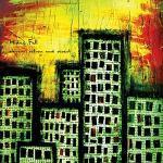Eleven. Return And Revert - Cover