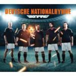 Deutsche Nationalhymne - Cover