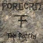 The Rotting - Cover